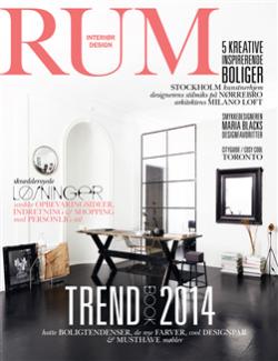 RUM-Interiør-Design.png