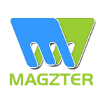 MagzterLogo