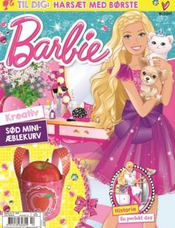 dk.egmontmagasiner.barbie.201510__b384h512m