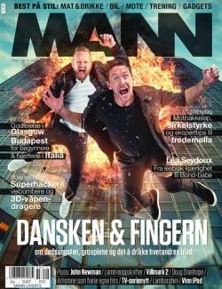 dk.egmontmagasiner.mann.201510__b384h512m