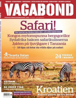 dk.egmontmagasiner.vagabond.201508__b384h512m