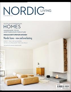 Nordic-living