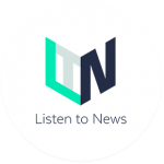try-app-logo